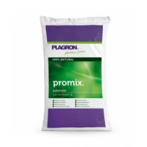 Zemlja Plagron Promix 50L
