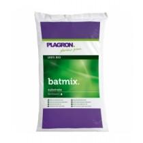 Zemlja Plagron Batmix 50L