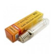 GIB Lighting 150W HPS Flower Spectre