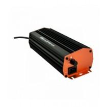 Elektronska dušilka GIB Lighting NXE 400W