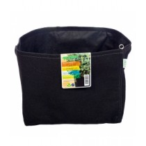 LONEC Fabric Pot 39L