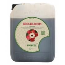 GNOJILO Biobizz Bio Bloom 10L