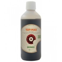 GNOJILO Biobizz Topmax 500ML