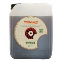 GNOJILO Biobizz Topmax 5L