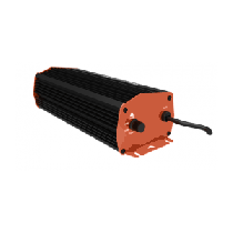 Elektronska dušilka GIB Lighting NXE 250W