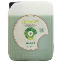 GNOJILO Biobizz Alg A Mic 5L