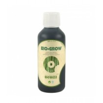 GNOJILO Biobizz Bio Grow 250ML