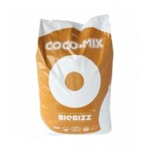 Zemlja Biobizz Coco Mix 50L
