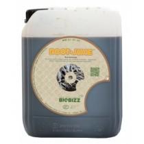 GNOJILO Biobizz Root Juice 10L