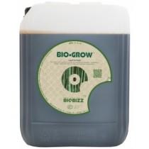 GNOJILO Biobizz Bio Grow 10L