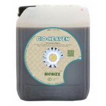 GNOJILO Biobizz Bio Heaven 5L