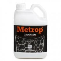 GNOJILO METROP CALGREEN 5L