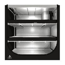 Dark Propagator 120x60x120cm R2.6
