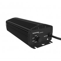 Elektronska dušilka Elektrox Ultimate 600W Dimmable