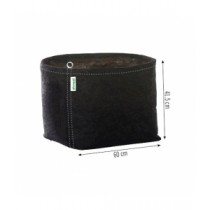 LONEC Fabric Pot 150L