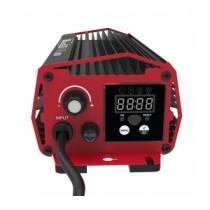 Elektronska dušilka GIB Lighting LXG 600W