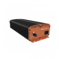 Elektronska dušilka GIB Lighting NXE 1000W
