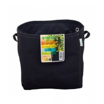 LONEC Fabric Pot 25L