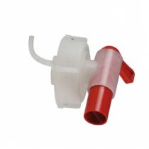Iztočna pipa za kanister 5L / 10 L