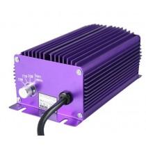 Elektronska dušilka Lumatek 250W NXE Dimmable