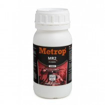 GNOJILO METROP GROW MR2 250ML