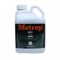 GNOJILO METROP GROW MR1 5L