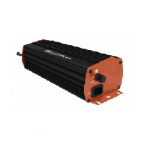 Elektronska dušilka GIB Lighting NXE 600W