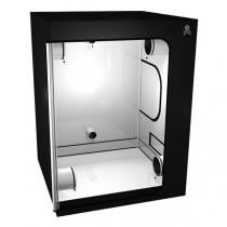 Pirate Box 150 x 150 x 200 cm