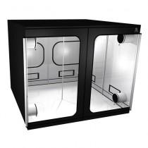 Pirate Box 300 x 300 x 200 cm