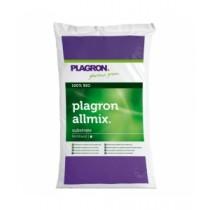 Zemlja Plagron Allmix 50L