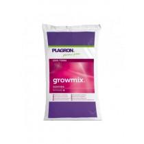 Zemlja Plagron Growmix 50 litrov.