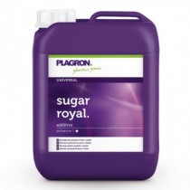 GNOJILO Plagron Sugar Royal 5L