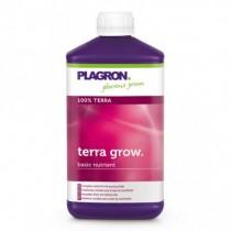 GNOJILO Plagron Terra Grow 1L