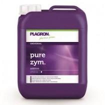 GNOJILO Plagron Pure Zym 5L