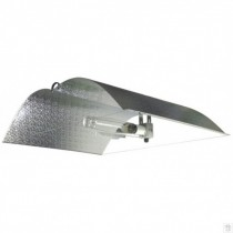 REFLEKTOR Azerwing Large Vega Green 95%