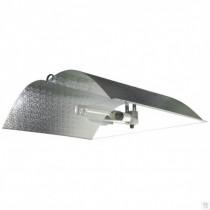 REFLEKTOR Azerwing Medium Anodized 86%