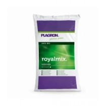 Zemlja Plagron Royalmix 50L