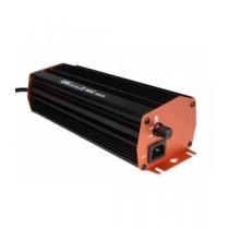 Elektronska dušilka GIB Lighting NXE 600W/400V