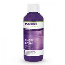 GNOJILO Plagron Sugar Royal 100ML