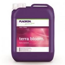 GNOJILO Plagron Terra Bloom 10L